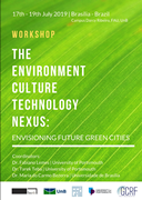 The Environment-Culture-Technology Nexus